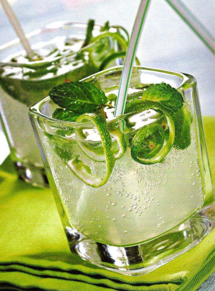 Diéta vodka és ananász