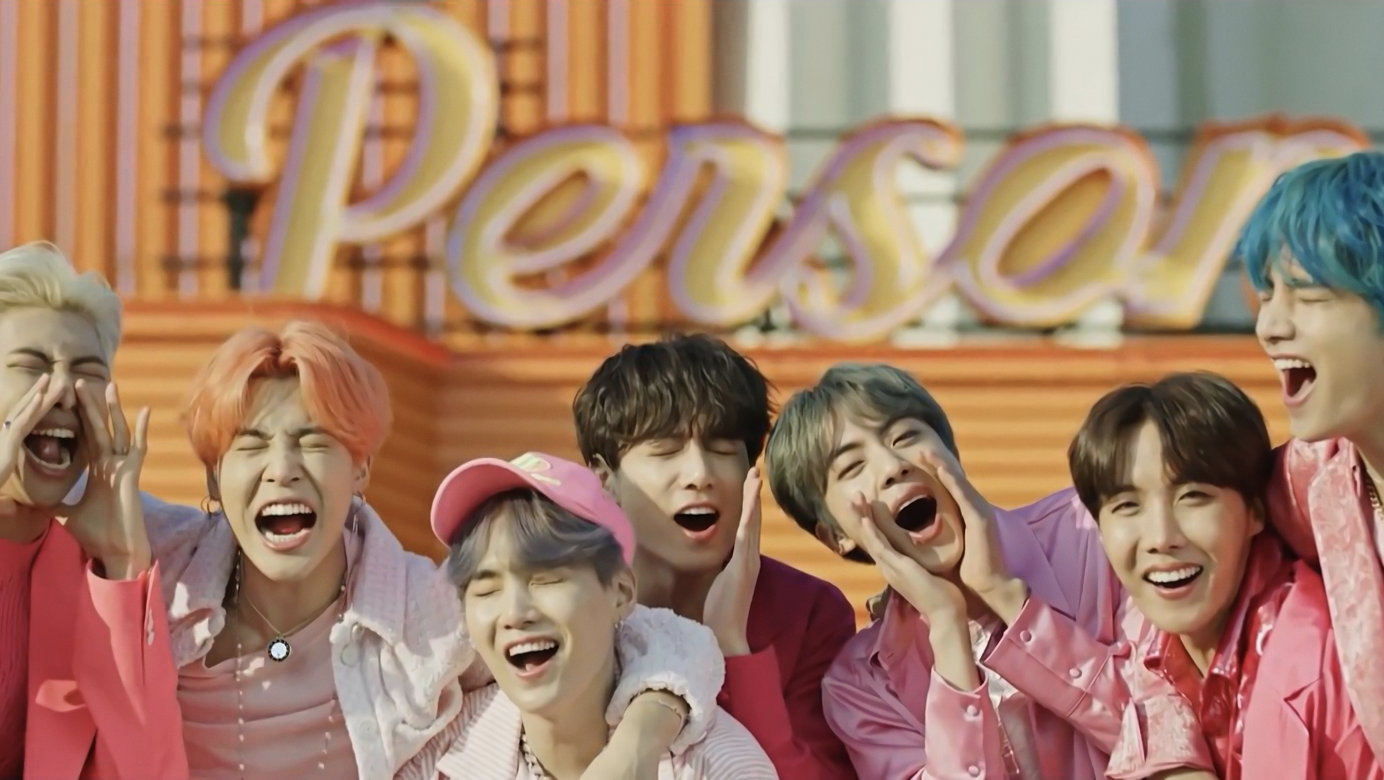bts wallpapers 2020 for laptop