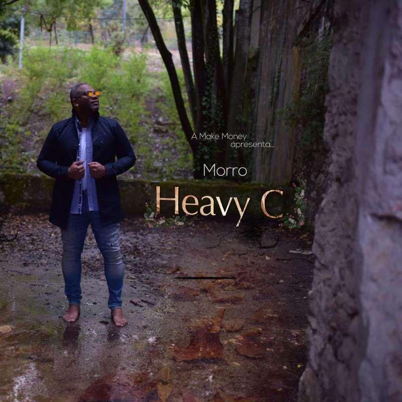 Heavy C Morro R B 2019 Com Imagens Morrer