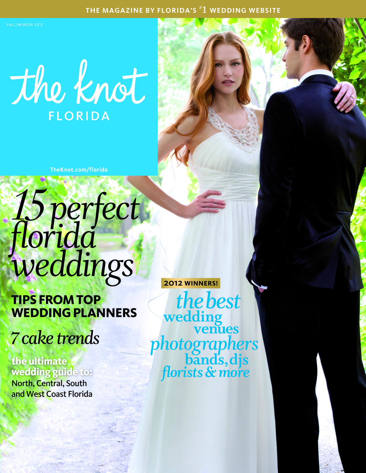 The Knot features A Chair Affair Inc Weddings The knot
