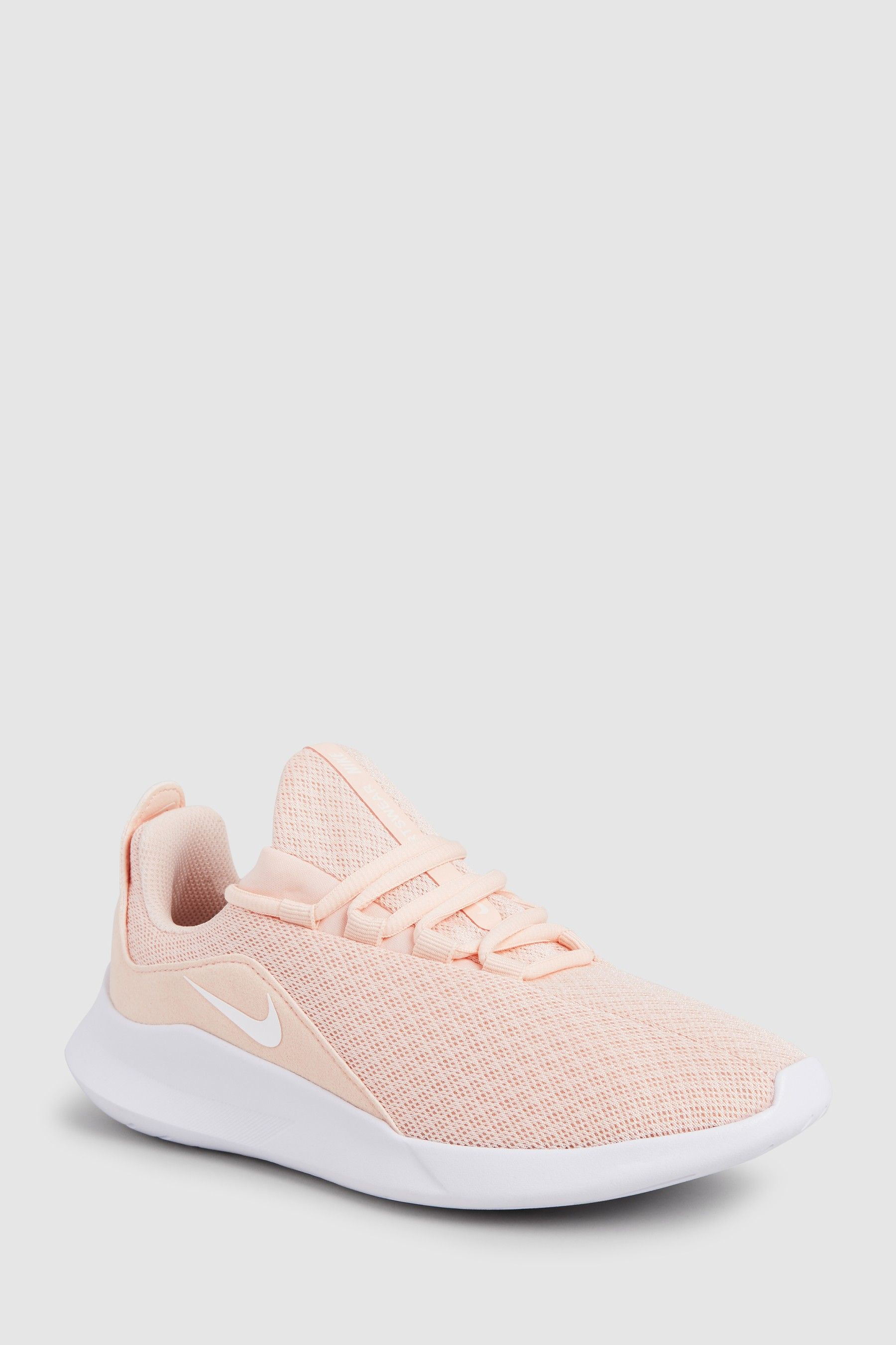 Womens Nike Viale - Pink | Zapatos
