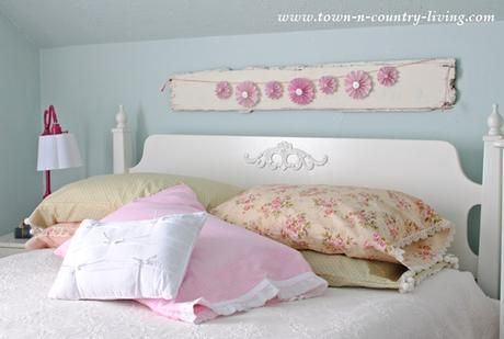 Camera Da Letto Shabby Chic Fai Da Te : Camera da letto shabby chic fai da te letto shabby chic camera da