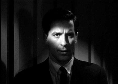 film noir lighting ref  sc 1 st  Pinterest & Johnny Staccato