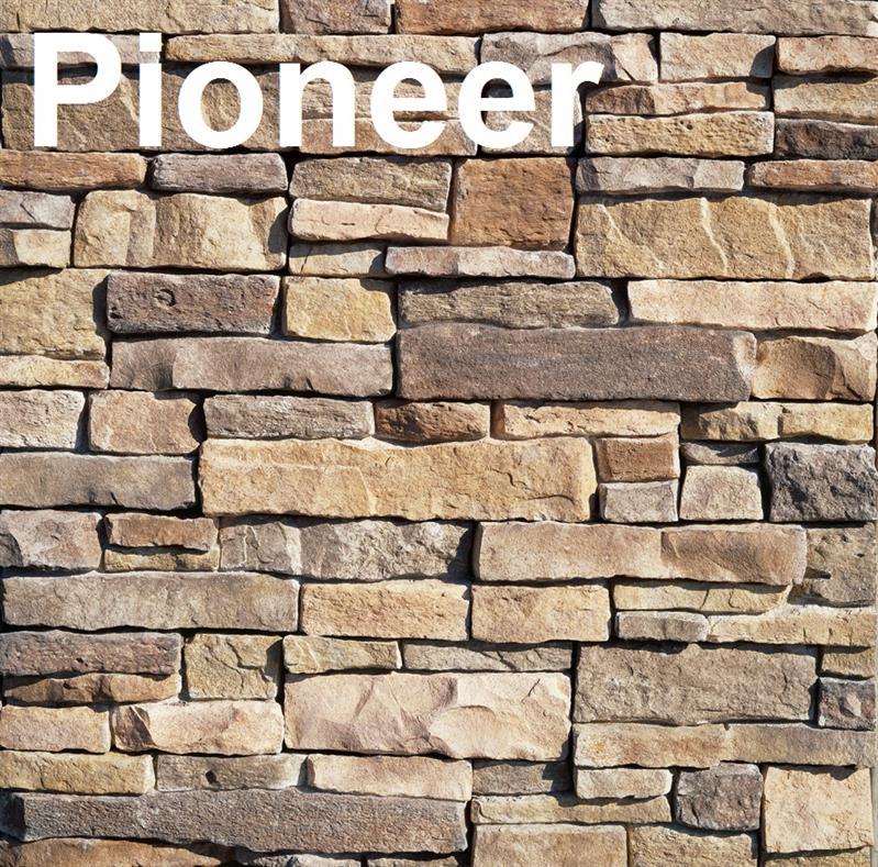Mountain Ledge Panel Stone Veneer Eldorado Stone Cultured Stone