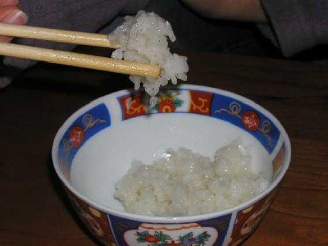 Ryz Gotowany Metoda Absorpcji Internetowy Sklep Orientalny Kuchnieorientu Pl Recipe Food Rice Grains