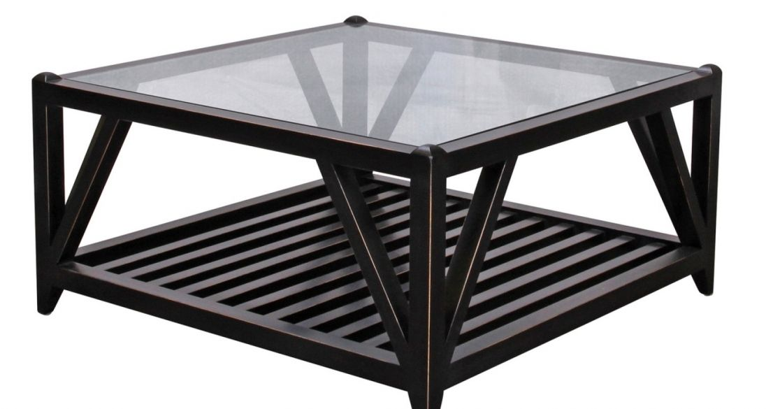 square coffee table in black lowes paint colors interior on lowes paint colors interior id=97510