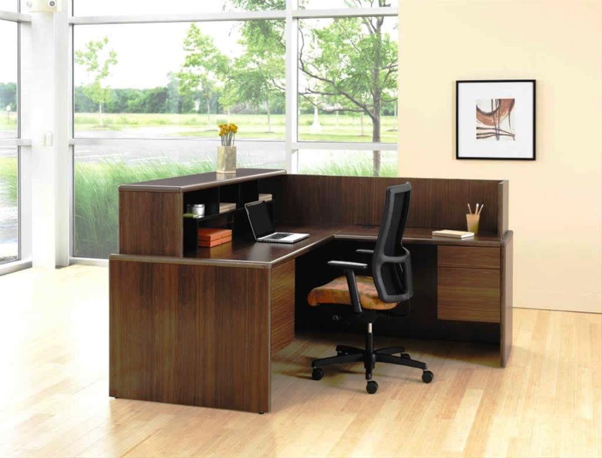 nutzen sie die inspirierenden ideen, die ein kleines büro