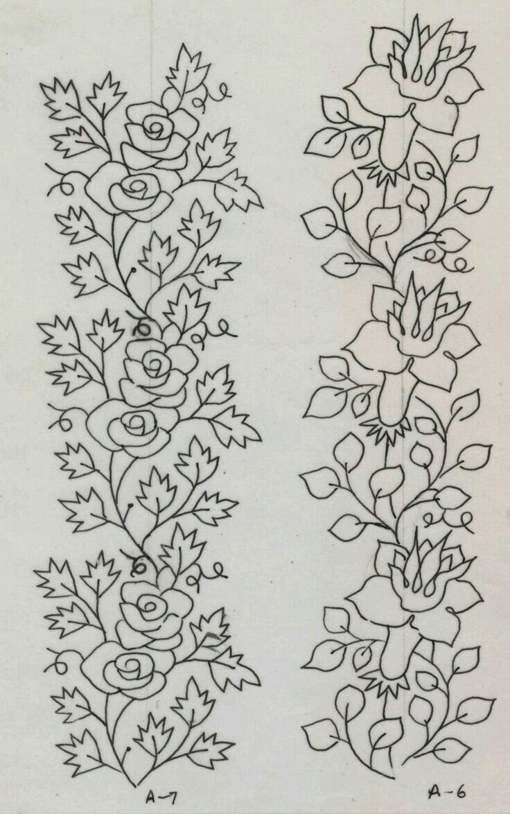 Pin by batuhan pacaci on zeynebin dnyas folyo pinterest jacobean embroidery flower embroidery embroidery patterns hand embroidery design art pergamano summer vacations atoms fabric painting bankloansurffo Images