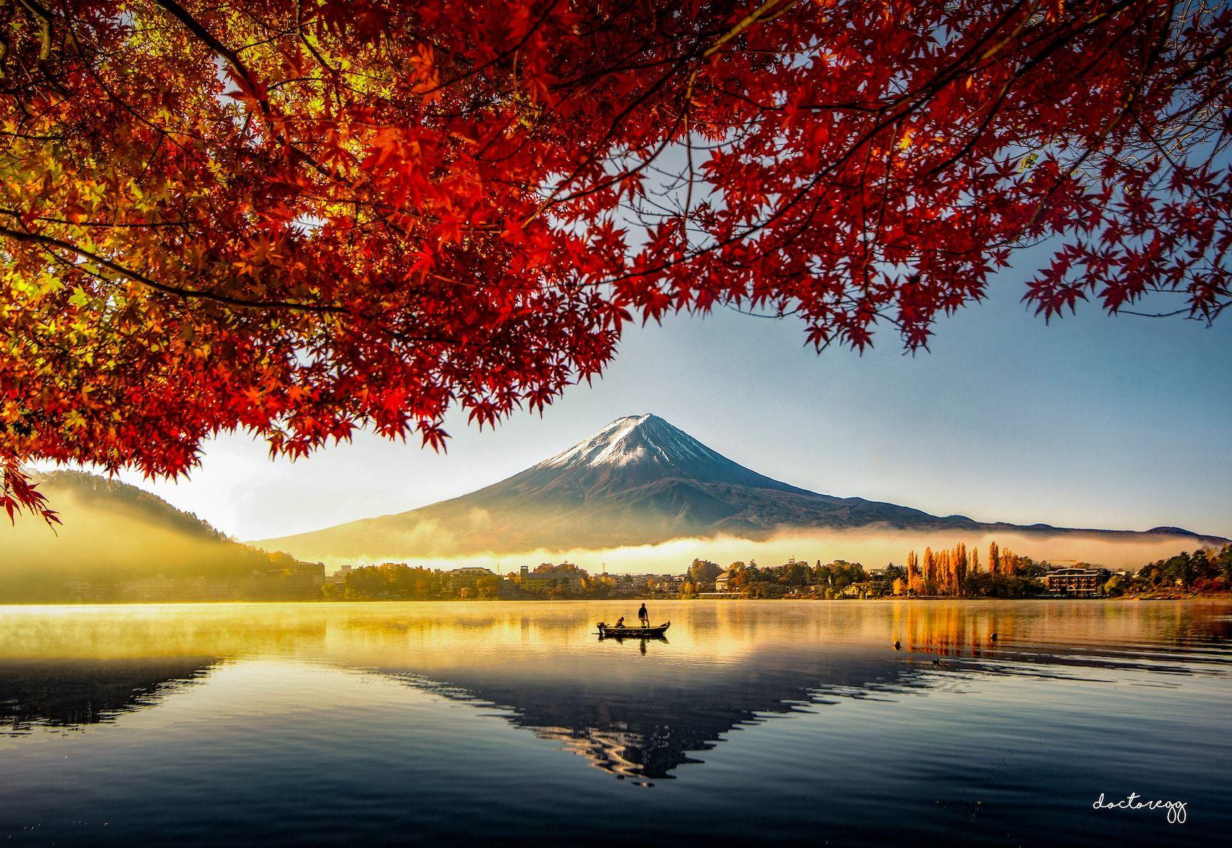 Photo by : DoctorEgg . Follow us for amazing posts! #PASHADELIC #FUJIdelic . . #light_nikon #nikond610 #mtfuji #fujiyama #fujisan #photography #photooftheday #nature #naturephotography #landscape #landscapephotography #japan #japan_of_insta #japanphoto #igers #ig_japan #mountain #mountains #mountainphotography #富士山 #富士 #山