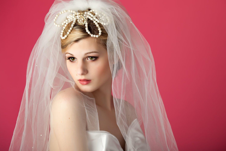 Bridal Business portrait, Photography, Portrait