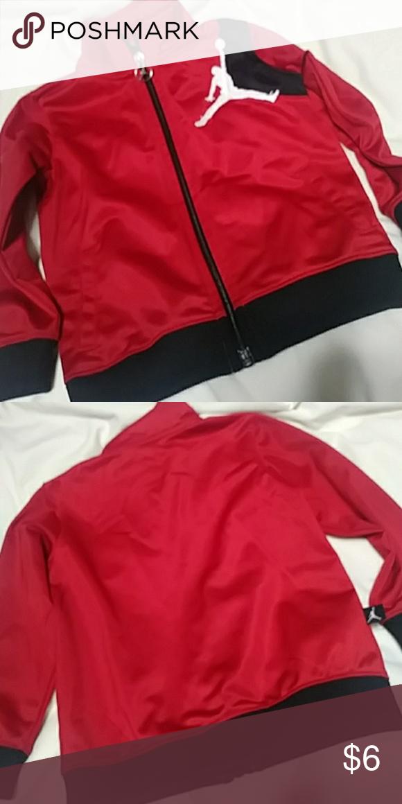 3b469d6a448724 24m Air Jordan Jacket Jacket Jordan Jackets   Coats