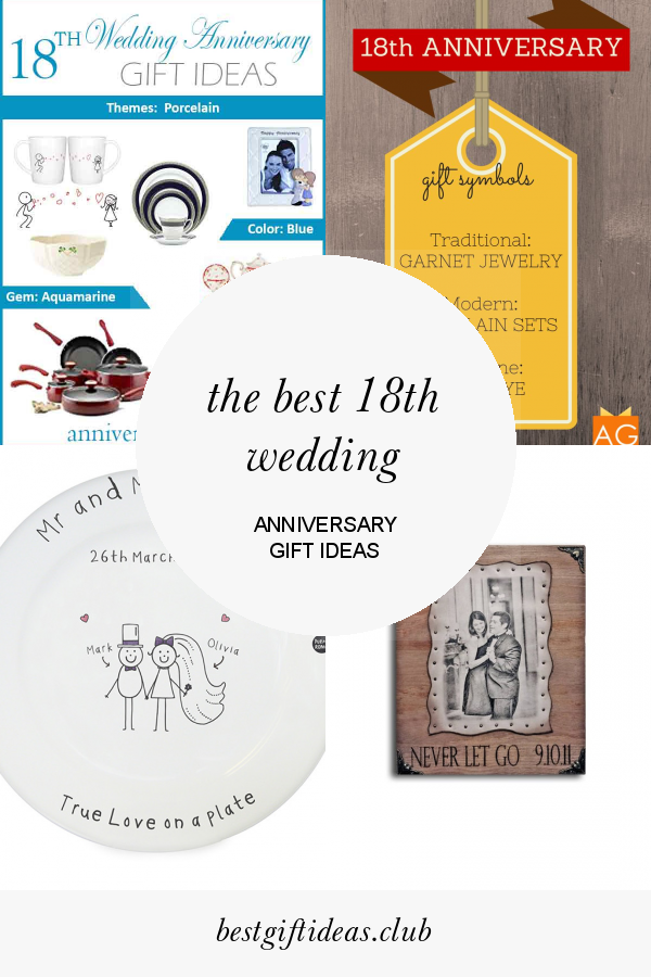 Collection of articles about The Best 18th Wedding