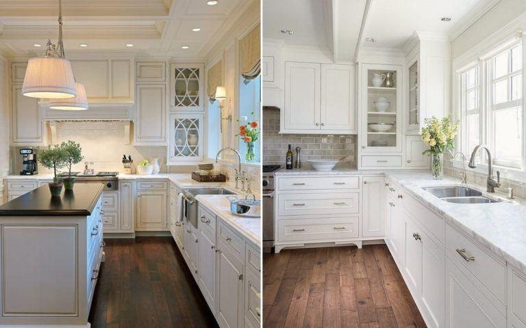 Amerykanskie Wnetrza Czym Sie Wyroznia Amerykanski Styl W Urzadzaniu Wnetrz Learning From Hollywood Home Decor Home Kitchen Dining