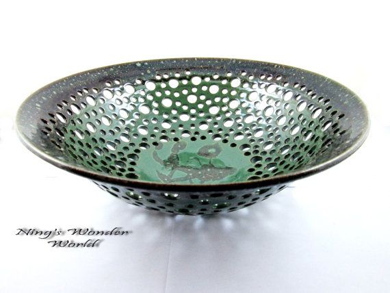 Large Decorative Fruit Bowl Modern Home Decor Wedding Gift In Stock No