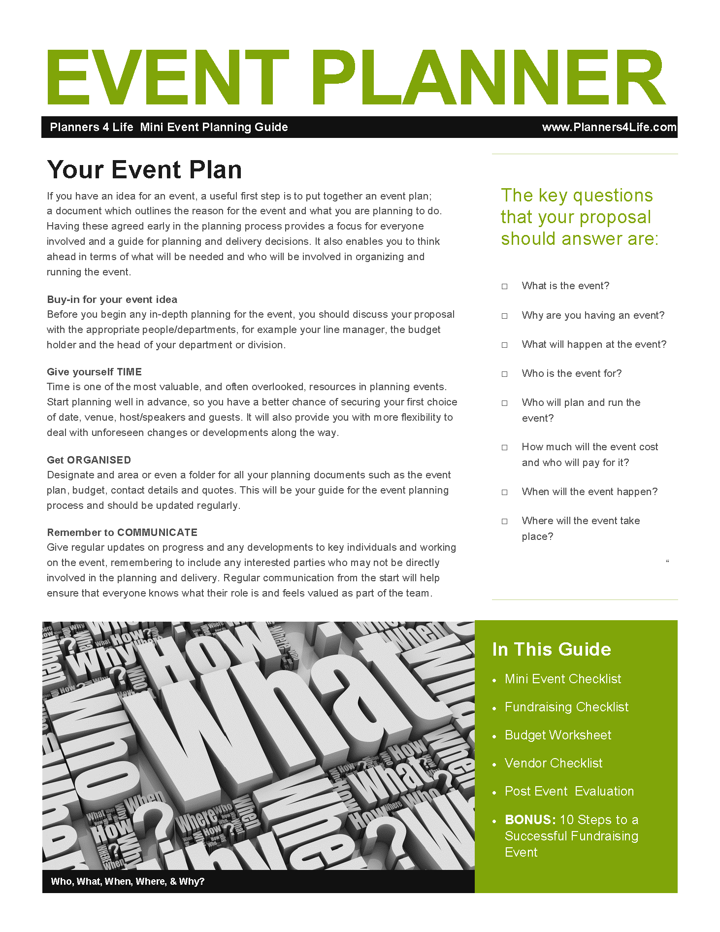 40045643611354 Mini Event Planning Guide Cover