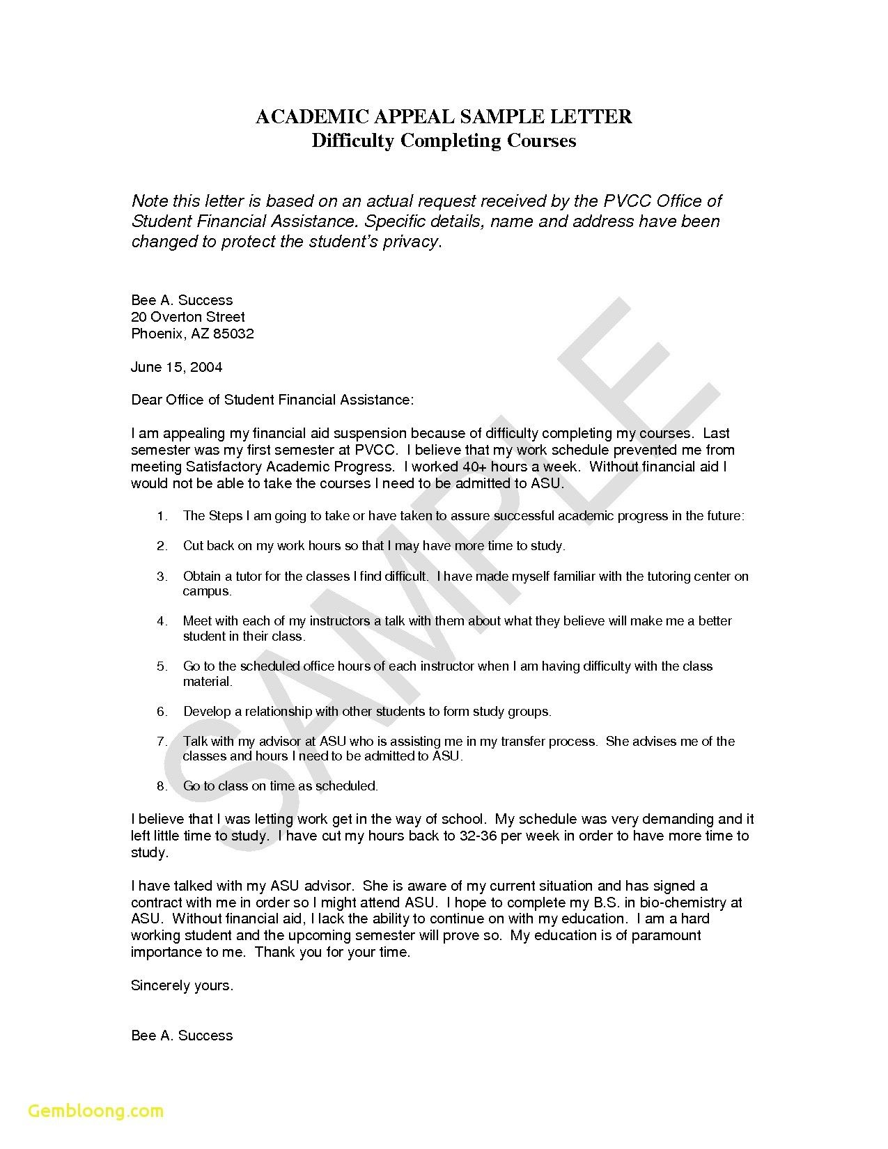 new how to write appeal letter for financial support professional resume format download in ms word hr director free templates 2019