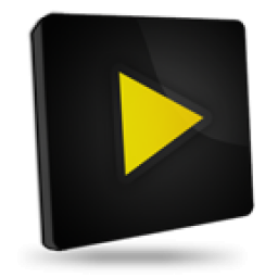 Download Videoder apk for android from here to download