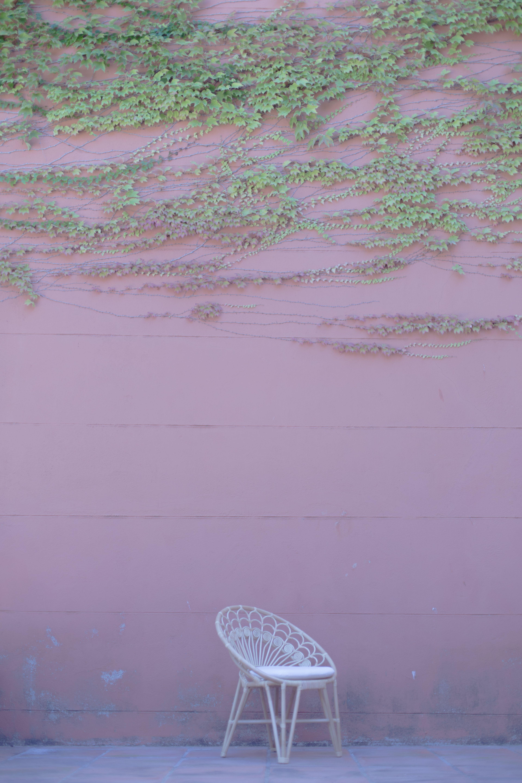 efbe13630d50f84335d468c8f4a60f8f Frais De Decoration Jardin Zen Exterieur Des Idées