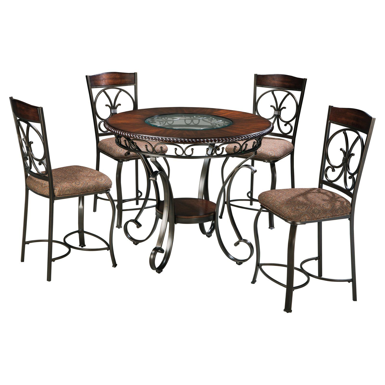Home In 2020 Counter Height Dining Table Dining Table