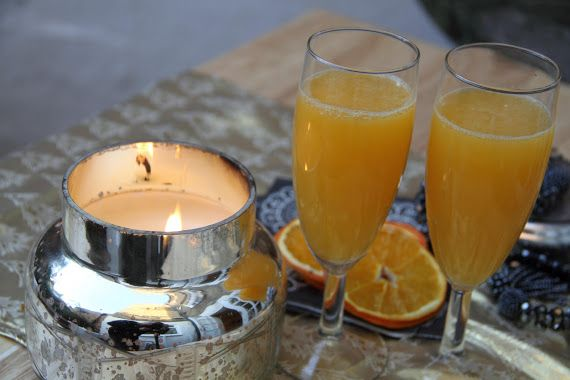 Drink kombucha mimosa as seen in festive the best raw food drink kombucha mimosa as seen in festive the best raw food christmas recipes forumfinder Images