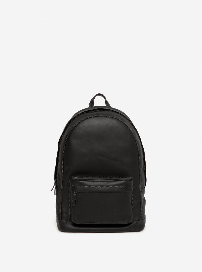 ca6-backpack-rucksack-schwarz-leder