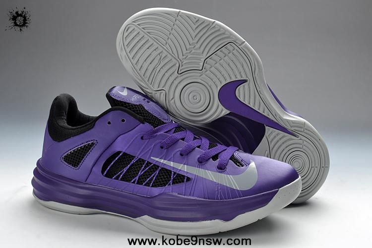 new concept 8d5c5 383c2 The Latest Nike Lunar Hyperdunk 2012 Low Green Blue Black 554671