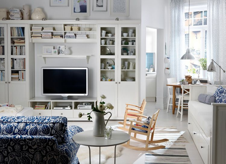 Tv Room Design Ideas Ikea Living Room Ikea Living Room Furniture White Furniture Living Room