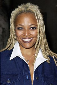 kim fields real housewives of atlanta