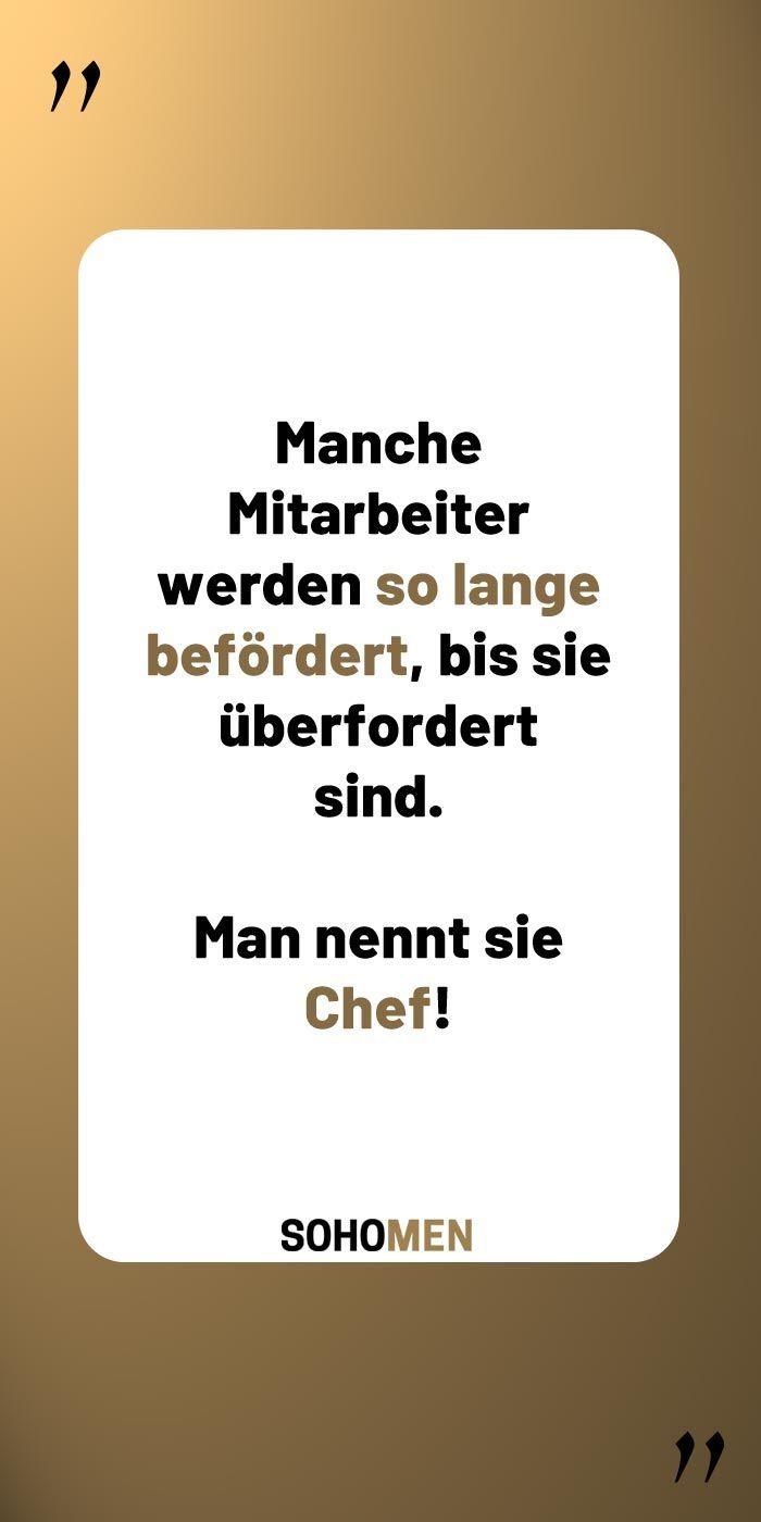 Lustige Sprüche #lustig #witzig #funny #humor #sprüche # ...
