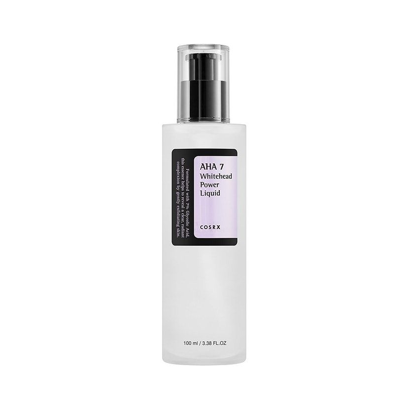 46 Fascinating Korean Beauty Products With The Highest Reviews On Amazon Korean Cosmetics Skin Care Korean Beauty Cosrx