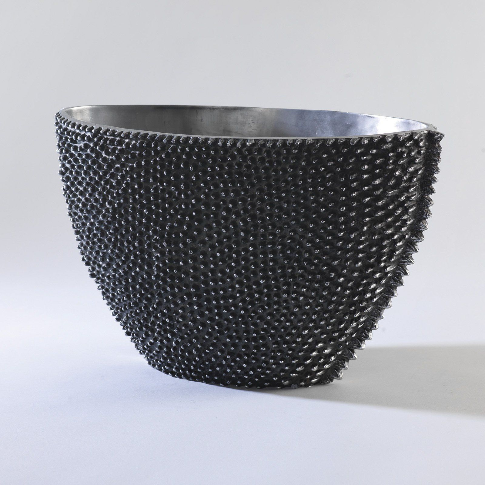 Studio A Home Jack Oval Bowl In 2019 Decorative Bowls Home