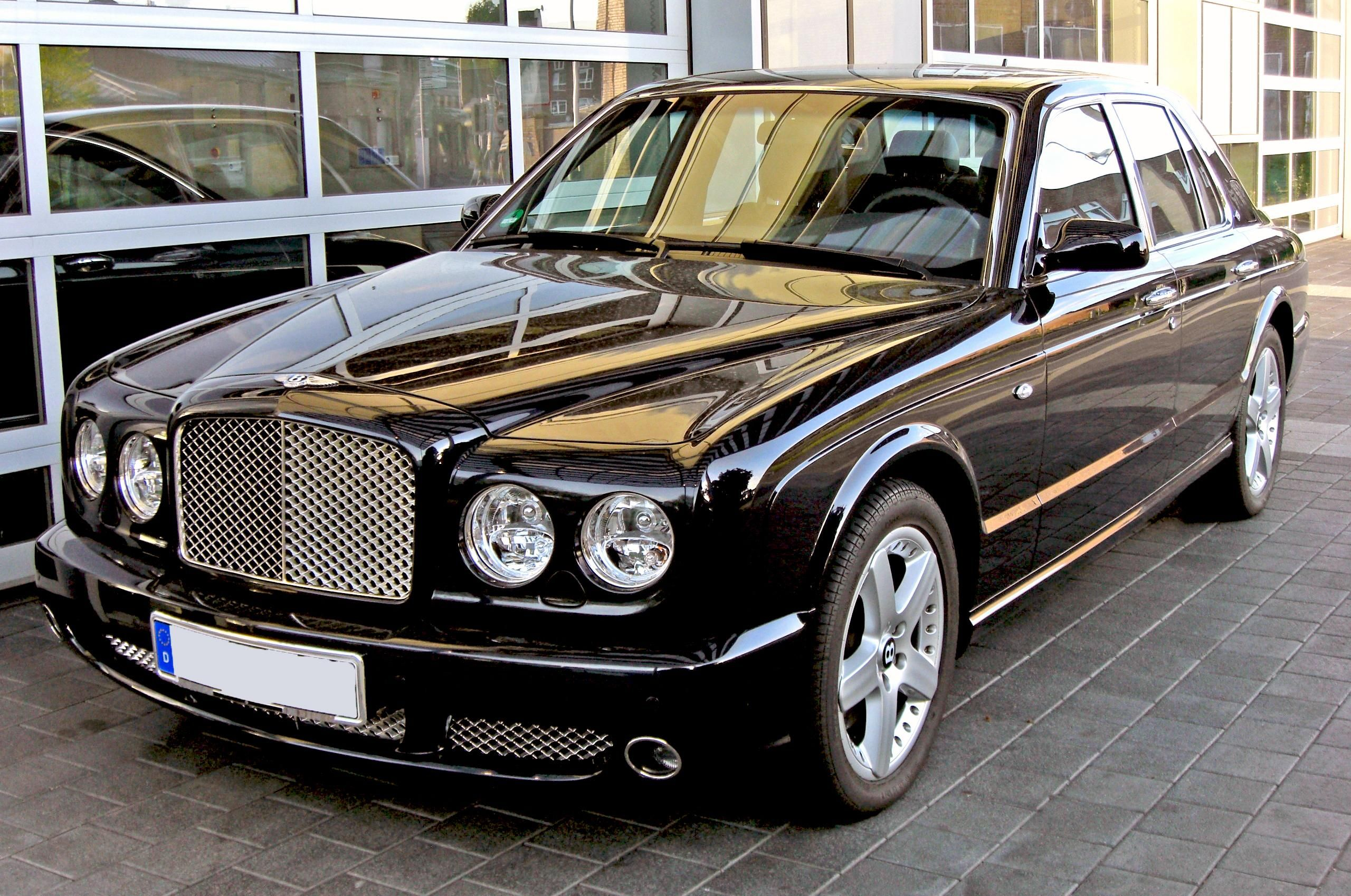 page brooklands auto for arnage photos bentley cars sale reviews pictures pics
