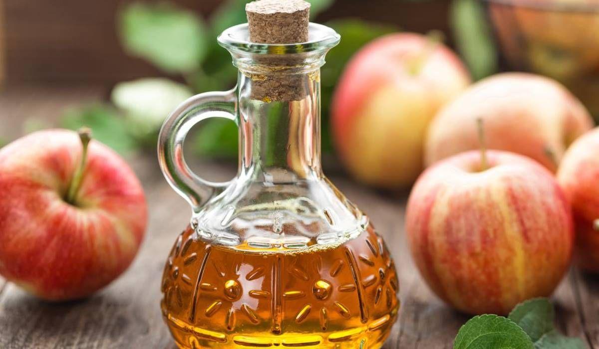 طريقة استعمال خل التفاح للتخسيس Apple Cider Benefits Apple Cider Vinegar Benefits Apple Cider Vinegar Health