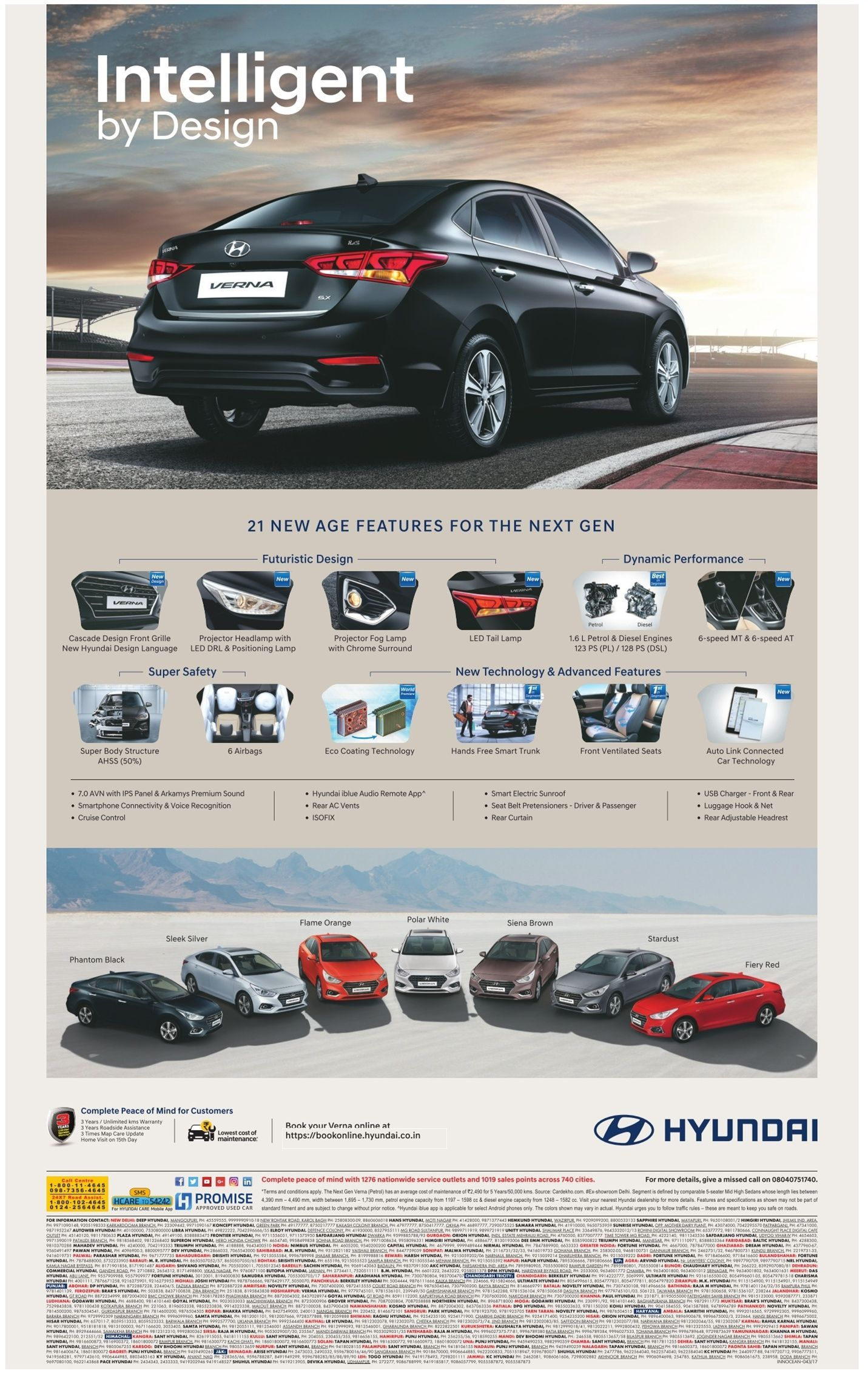 Hyundai Verna Intelligent By Design Ad Times Of India Delhi Check Out More Car Car C In 2020 Hyundai Car Advertising Car Collection