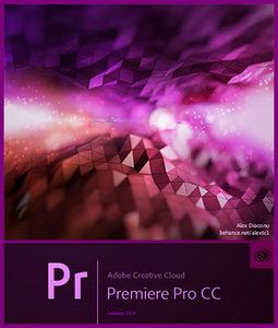 download adobe premiere pro cc 2014 full version