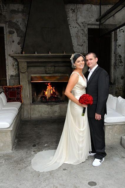 Mantells Mt Eden Wedding Dresses Lace Wedding Dresses Winter Wedding