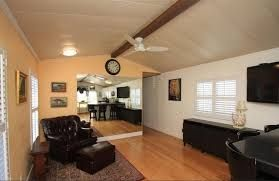Image Result For Single Wide Mobile Home Indoor Decorating Ideas