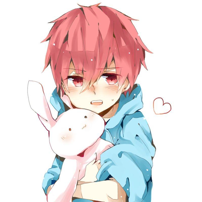 Pin By Adiac On Cute Anime Child Anime Kawaii Anime
