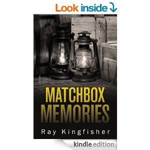 Matchbox Memories - An Alzheimer's Comedy - Kindle edition by Ray Kingfisher. Humor & Entertainment Kindle eBooks @ Amazon.com.