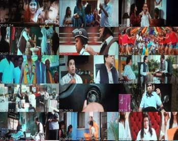 omg hindi movie free torrent download