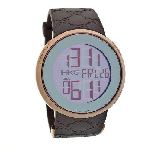 55a39ec18a060 Pin by Oommy Mall on How to Buy a Good Watch   Pinterest   Watches ...