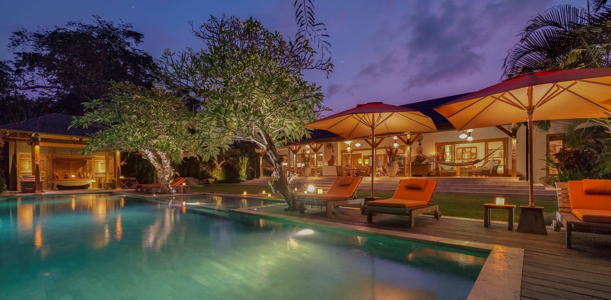 Pin by bali luxury estate on luxury