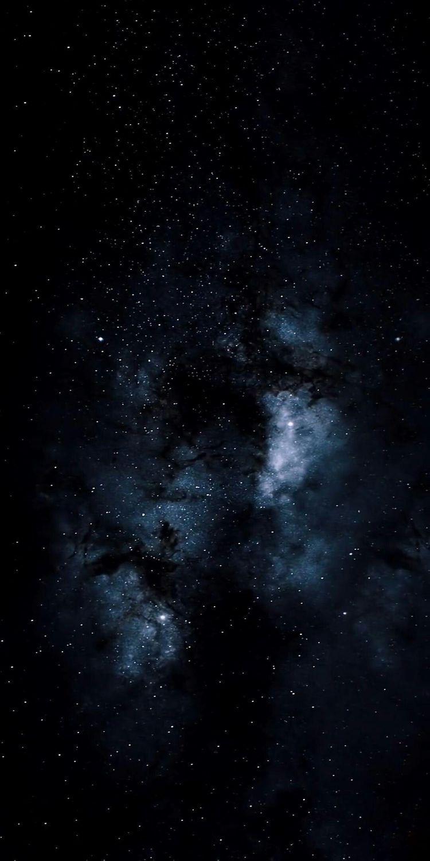 Re Pin Papeis De Parede Escuros Para Celular Papel De Parede Preto Papel De Parede De Natureza
