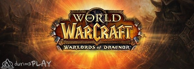 World of Warcraft: Warlords of Draenor beta test aşaması başladı! Test süresince oyun ekibi topluluk üyelerini, basın mensuplarını, oyunun fanlarını davet ederek söyleşiler gerçekleştireceğini belirtmiş  Renkli bir beta süreci bizi bekliyor gibi görünüyor http://oyunpark.co/2014/07/02/world-of-warcraft-warlords-of-dreanor-beta-dnemi-basladi/