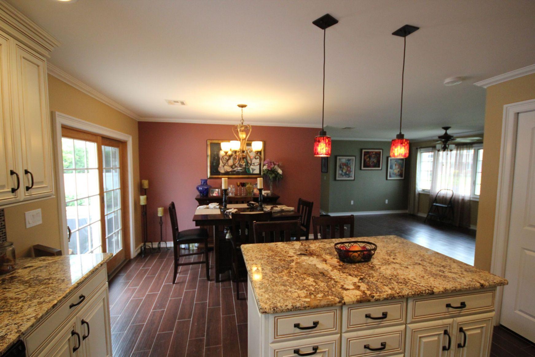 Lowes Kitchen Lighting Ideas  Lowes Paint Colors Interior Check Amazing Kitchen Lighting Lowes Design Decoration