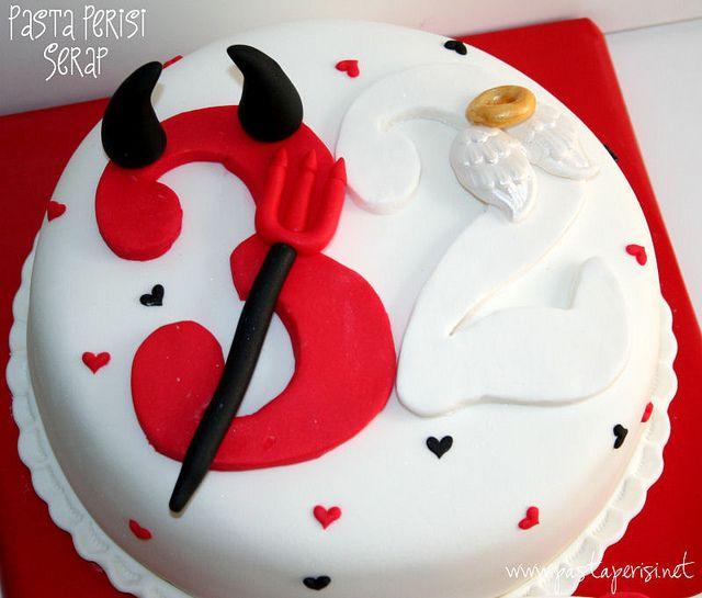 Cake, Novelty Cakes, Character Cakes
