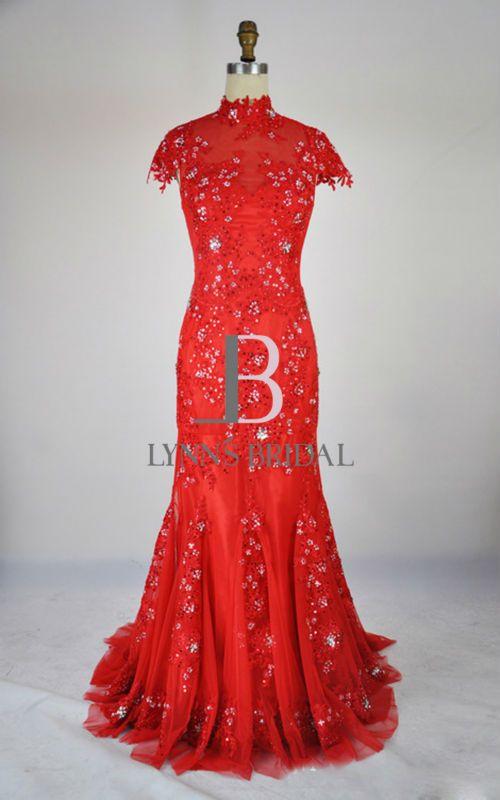 Evening Dresses, Lace Dresses, Evening Dress, Formal Dress, Mature Dresses, Formal Evening Dress, Evening Gown Dresses, Evening Gowns, Evening Gown, Formal Evening Gowns, Red Dresses