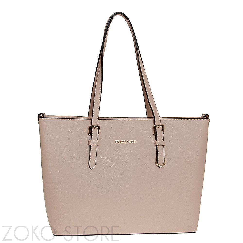 8e2d7cb22ddc5 Różowa torebka damska firmy Flora&co <3 #torebka #torebki | TOREBKI ...