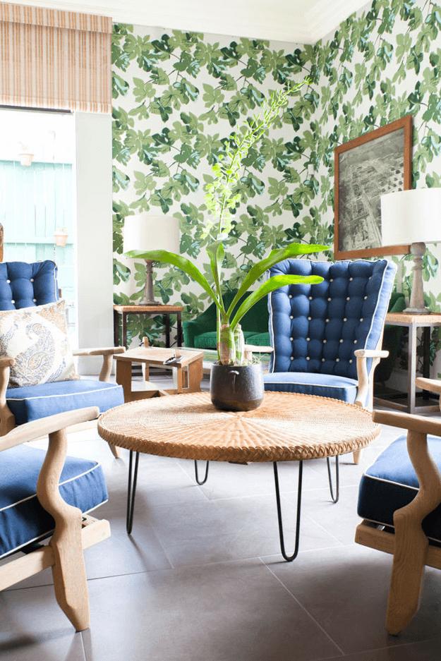 SHERWIN WILLIAMS ORGANIC GREEN Home decor, Decor, Living