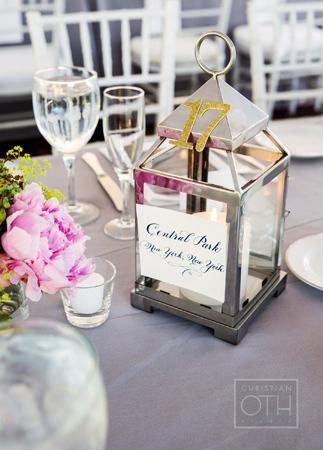 decoration mariage romantique champetre diy et id es. Black Bedroom Furniture Sets. Home Design Ideas